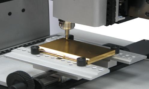 IM-Machinery-Asia Pte Ltd